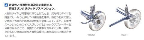 20140217-スズキ-ジムニーが大雪で大活躍で凄い!-04.png