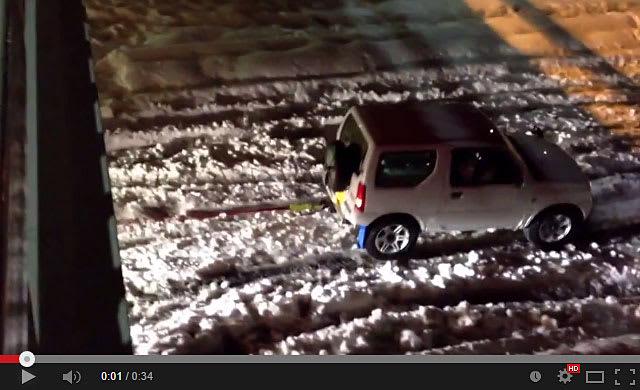 20140217-スズキ-ジムニーが大雪で大活躍で凄い!-02.jpg