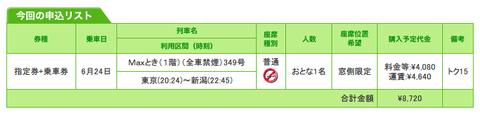 20120609-JR-えきねっとトクだ値-03