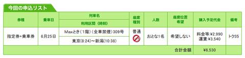 20120609-JR-えきねっとトクだ値-04