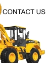Heavy Equipment Rentals Edmonton & Calgary Alberta