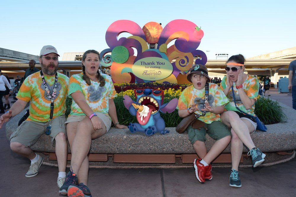 Our Walt Disney World Trip Planning Frequently Asked Questions