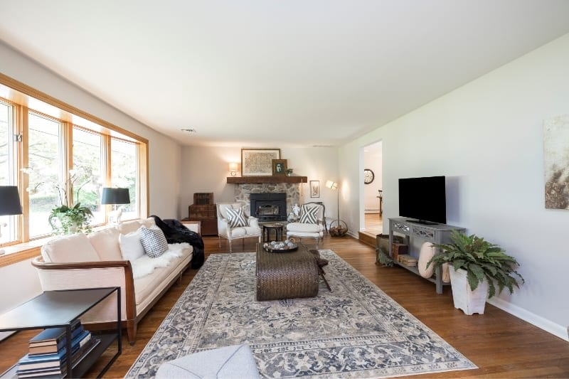 West Chester House for sale