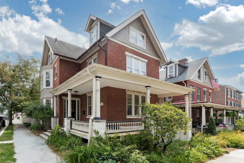 West Chester Home For Sale