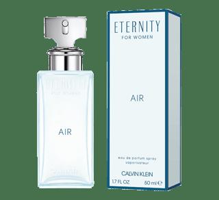 Eternity Eau Ml KleinParfum Parfum50 Air Femme – Femmes De Pour Calvin rdoWxBCe
