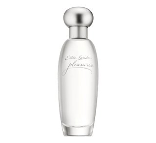 Parfum100 De Estée Eau Pleasures – LauderParfum Ml Femme 2IEWD9HY