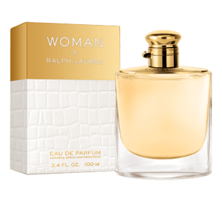 – Ralph Ml LaurenParfum Eau De Femme Parfum100 Woman htrBxQsdC