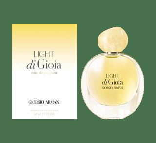 De Di Eau Parfum50 Aqua ArmaniParfum Giorgio Ml – Femme Gioa Light 3Rj4LA5