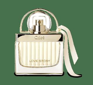De Parfum30 Femme Ml Eau Love – Story ChloéParfum D2IEH9WY