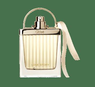 Femme De Parfum50 Love – Ml ChloéParfum Story Eau mn80vNw