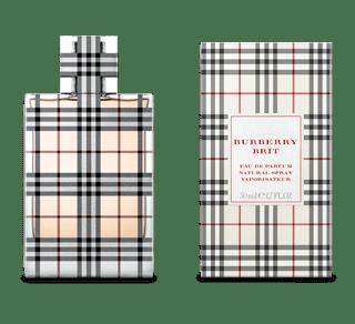 24ab53f0d98 burberry-burberry-brit-eau-de-parfum-50-ml.png