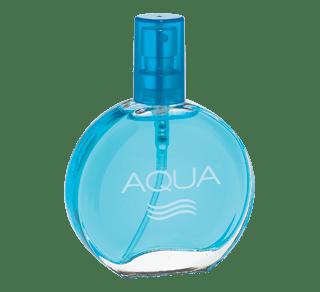 BelcamFemme – Ml De Parfum Toilette50 Aqua Eau EYDH29WI