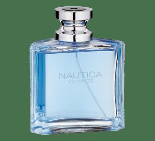 NauticaParfum Homme De – Toilette Ml Voyage Eau Nautica100 IE2HD9