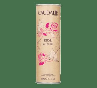 De Ml Rose Eau Parfum50 CaudalieParfum Femme Fraîche – Vigne T1KclJF