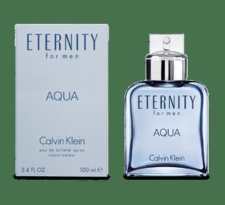 Ml De Toilette Eau Pour – Aqua Homme Hommes100 Eternity KleinParfum Calvin m8nOyvNw0