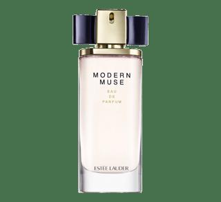 Modern Muse Eau De Parfum 50 Ml Estée Lauder Fragrances And