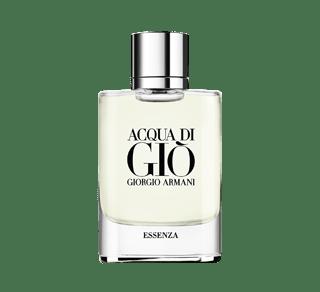 d348d3e4b41 Acqua Di Giò Essenza Eau de Parfum