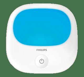 Energyup Lampe De Luminotherapie 1 Unite Philips Appareil Pour
