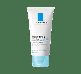 valeur formidable super pas cher grand choix de Hydraphase Intense masque, 50 ml – La Roche-Posay : Masque