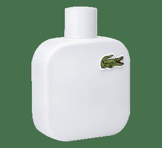 0ed35578c98 Eau de Lacoste L.12.12 Blanc eau de toilette, 100 ml – Lacoste : Parfum  homme | Jean Coutu