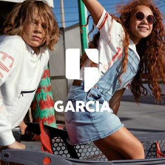 Shop Garcia