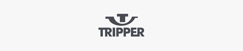 JC-Subbanner-1170x250px-Tripper.jpg