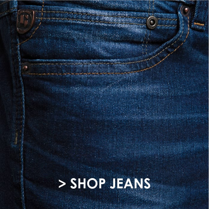 2.Categoriebanner-335x335px-Jeans.jpg