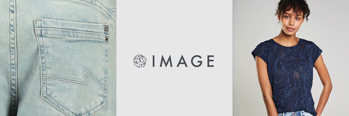 Brand-Subbanner-1164x388px-Image2.jpg