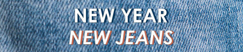 JC-Subbanner-1170x250-NewYearNewJeans.jpg