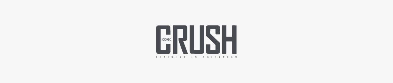JC-Subbanner-1170x250px-Crush.jpg