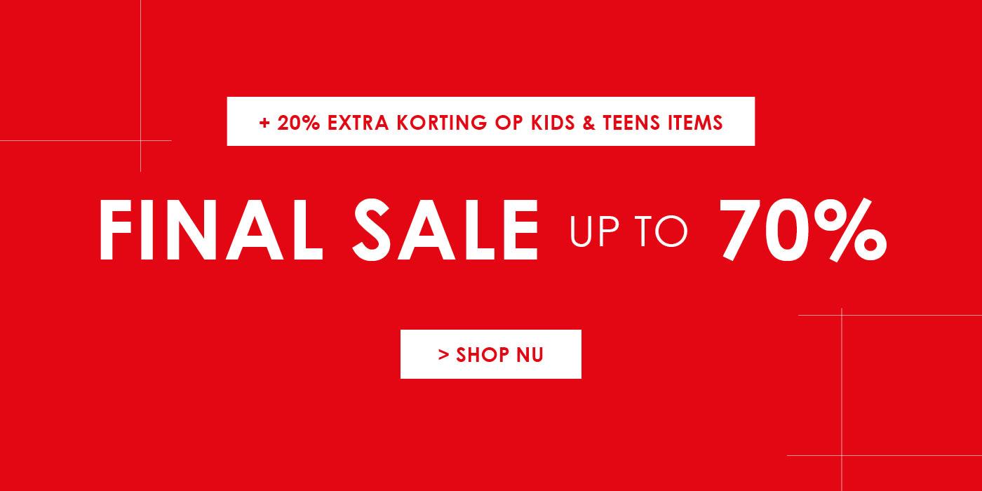 1-HomepageCategorie-1400x700px-Kids.jpg