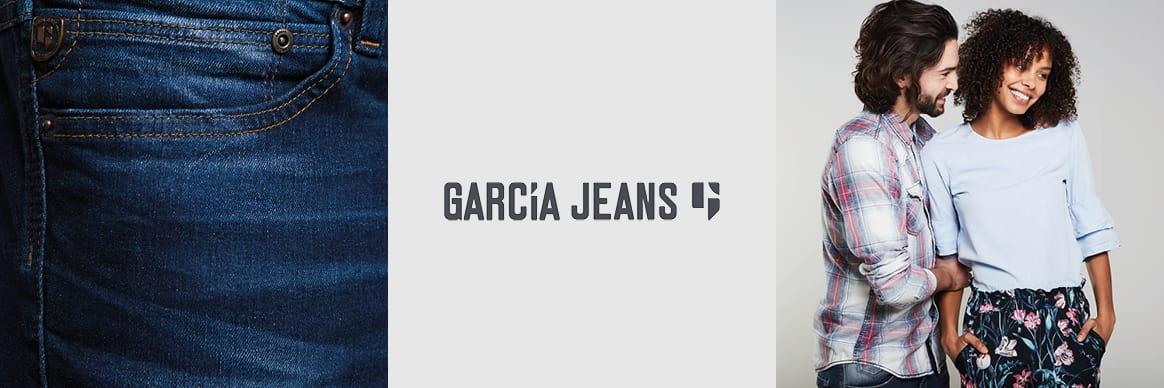 Brand-Subbanner-1164x388px-Garcia.jpg