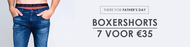 Subbanner-Boxershorts-1170x390px.jpg