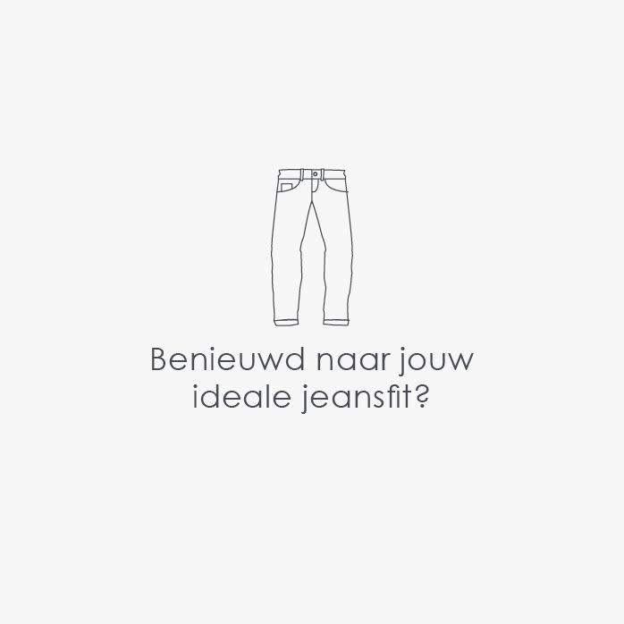 Jeans Centre Dé Webshop Van Jouw Jeans Specialist