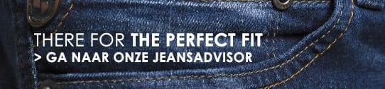 542x126-JeansAdvisor.jpg