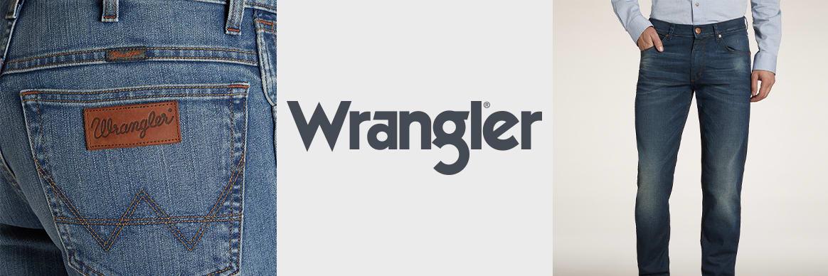 Wrangler-Header-inpsiratiepag.jpg