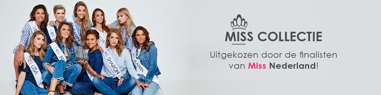 Subbanner-MissNederland-1170x390px.jpg