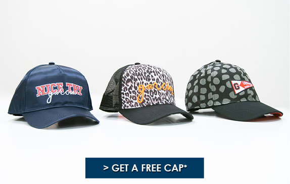 JC-FreeCaps-Catergoriebanner-574x365px-Kids.jpg