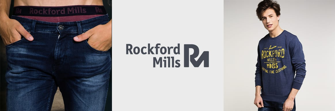 RockfordMills-Header-inpsiratiepag.jpg