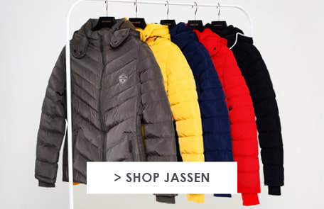 JC-2-3-Homepagebanner-456x295-FolderJassen2.jpg