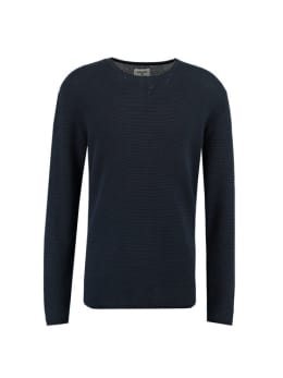 sweater Garcia V81260 men