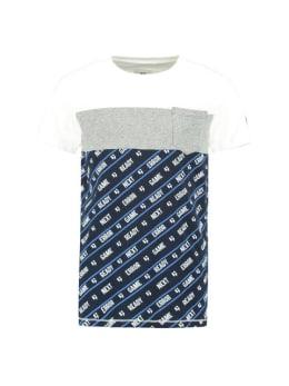 T-shirt Garcia A93407 boys