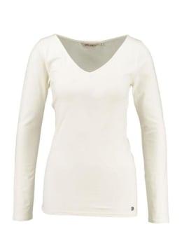 T-shirt Garcia Z00039 women
