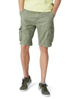 short Pilot PP910301 men
