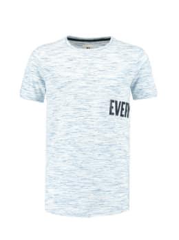 T-shirt Garcia A93406 boys