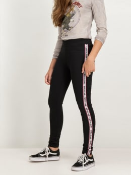 legging Garcia U82527 girls