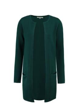 garcia vest gs900753 groen