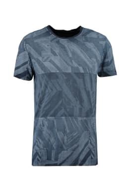 T-shirt Garcia M81008 men