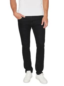 Rockford Mills jeans voor heren online kopen Jeans Centre