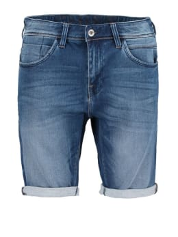 short Chief PC810431 men